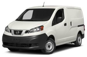 nissan-minivan-imljbuaw[1]